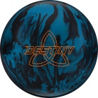EBONITE DESTINY SOLID