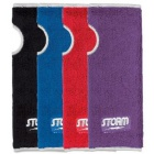 STORM WRIST LINERS