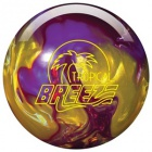 STORM TROPICAL BREEZE PURPLE GOLD CHERRY