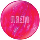EBONITE MAXIM HOT PINK