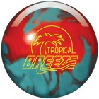 STORM TROPICAL BREEZE ORANGE TEAL