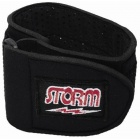 STORM NEOPRENE FOREARM SUPPORT