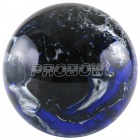 PRO BOWL PB BALL BLUE BLACK SILVER