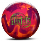 ROTO GRIP HUSTLE PURPLE RASPBERRY ORANGE