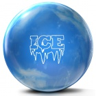 STORM ICE BLUE/ WHITE STORM
