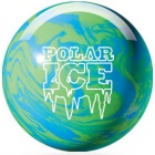 STORM POLAR ICE BLUE GREEN SOLID