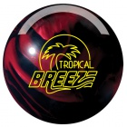 STORM TROPICAL BREEZE HYBRID BLACK CHERRY