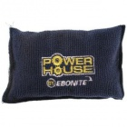 POWERHOUSE GRIP SACK