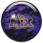 STORM MIX BLACK PURPLE