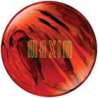 EBONITE MAXIM FIREBALL
