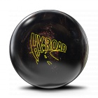 STORM HY-ROAD BLACK PEARL