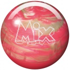 STORM MIX PINK WHITE