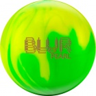 COLUMBIA 300 BLUR PEARL LEMON LIME