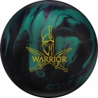EBONITE WARRIOR ELITE