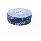 EBONITE PROTECTING TAPE