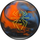 HAMMER WIDOW SPARE BLUE ORANGE SMOKE