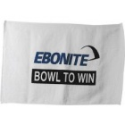 EBONITE DELUXE PRINTED TOWELS