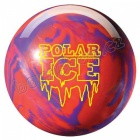 STORM POLAR ICE RED PURPLE PEARL