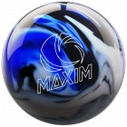 EBONITE MAXIM CAPTAIN MIDNIGHT NEW