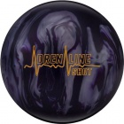 EBONITE ADRENALIN SHOT