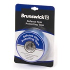 BRUNSWICK DEFENSE SKIN PROTECTION TAPE